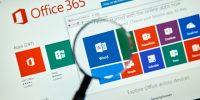 Office 365'den Veri İhlallerine Karşı Yeni Koruma
