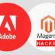 Adobe: Magento Marketplace Portalının Hacklendiğini Açıkladı