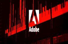 Adobe, Kritik Güncelleme Yayınladı