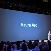 Azure Arc Nedir?