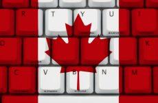 Veri İhlalleri 28 Milyondan Fazla Kanada Vatandaşını Etkiledi