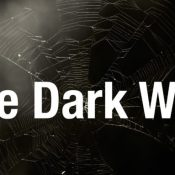 Introduction to Cybersecurity and Dark Web (Part 2)