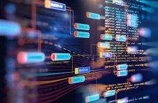 DDoS Saldırılarında Yeni Yöntem, TCP Amplifikasyonu (DNA)