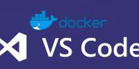 VS Code ile Docker Üzerinde ki .NET Core Uygulamalarında Uzaktan Debugging