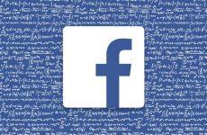 Facebook, 2019 Yılında 5,4 Milyar Sahte Hesabı Sildiğini Duyurdu