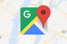 Google Haritalar, Yerel Rehberleri 'Takip Etme' Olan Yeni Özelliğini Test Ediyor