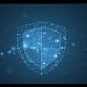 Askeri Kuruluşlar 2023'te Siber Güvenliğe 16 Milyar Dolar Yaptırım Yapacak