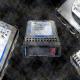 HP, SSD Diskler İçin Acil Güncelleme Yayınladı !!