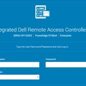 Dell Poweredge R740 XD Üzerine Nasıl OS Kurulumu Yapılır?