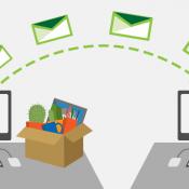 Exchange Online Sınırsız Arşiv Artık Sınırsız Değil