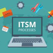 ITSM İçin Yol Haritası, Kritik Başarı Faktörleri ve Zorluklar