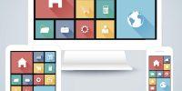 Microsoft, Intune'u ConfigMgr ile Birleştirdi