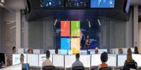 Microsoft'tan DoppelPaymer Fidye Yazılımı Konusunda Uyarı Geldi