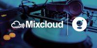 MixCloud Hacklendi 20 Milyondan Fazla Kullanıcının Kişisel Verisi DarkWeb de Satıldı
