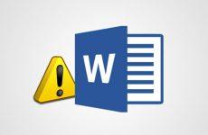 Hacker'lar Kötü Amaçlı Yazılım Yüklemek için Microsoft Office'i Kullanıyor
