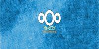 Yeni Kripto Yazılımı NextCry, NextCloud Kullanıcıları Dikkat