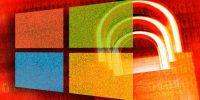 Microsoft ,Office 2016 İçin Düzeltme Yayınladı
