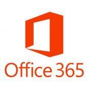 Ofis 365 İleti Şifreleme