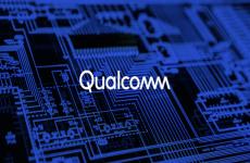 Qualcomm'dan Samsung Ve Lg Kullanıcılarına Kötü Haber