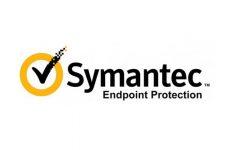 Symantec, Endpoint Protection' daki Yetki Yükseltme Hatasını Düzeltti