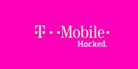 T-Mobile Veri İhlali Bildiriminde Bulundu
