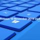 Microsoft Windows 10 1909 İle Gelen Security Baseline Yenilikleri