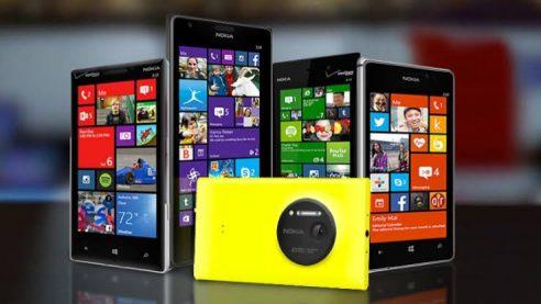 Microsoft,Windows 10 Mobile Desteğini Sonlandıracağını Duyurdu
