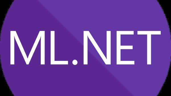 ML.NET