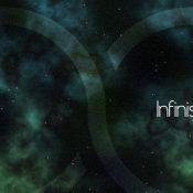 Infinispan 10.1.0 Final Sürümünü Yayınladı
