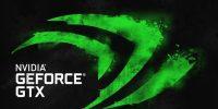 NVIDIA GeForce Experience Uygulamasında Güvenlik Zafiyeti