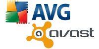 Avast ve AVG Tarayıcı Uzantıları Chrome ve Firefox Kullanıcılarını Gözetliyor