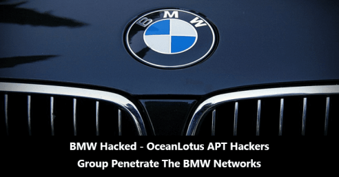 BMW Hacklendi Mi ?