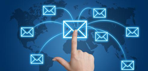 Yerli Mail OMail İçin İlk İmzalar Atıldı
