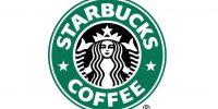 Starbucks Geliştiricilerinden Büyük Hata!