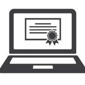Client Side Decryption TLS (https://)