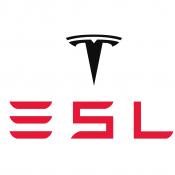 """Tesla, Araçlarına """"Disney+"""" Özelliğini Yakında Ekleyecek"""