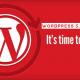WordPress Güvenlik Güncellemesi Yayınladı