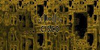 Cisco Cihazlarında DoS Zafiyeti