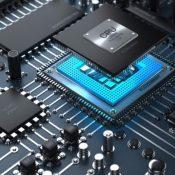 Intel İşlemcilerde Plundervolt Güvenlik Açığı