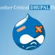 Drupal Kritik Güncelleme Yayınladı