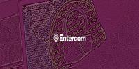 Entercom Radio Network Şirketi Bu Yıl İkinci Kez Saldırıya Uğradı
