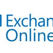 Yeni Exchange Yönetim Panelini Denediniz mi?