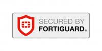 Fortinet Portainer'da 7 Kritik Güvenlik Zafiyeti Bulduğunu Açıkladı