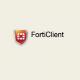 Fortinet CyberSponse'yi Satın Aldı