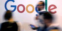 Google' dan Türkiye' ye Uyarı; Lisansları İptal Ederim!