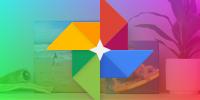 Google, Google Fotoğrafların Önemli Bir Özelliğini Yanlışlıkla Kaldırdı