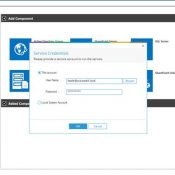 Lepide Auditor – Active Directory ve Group Policy Auditing