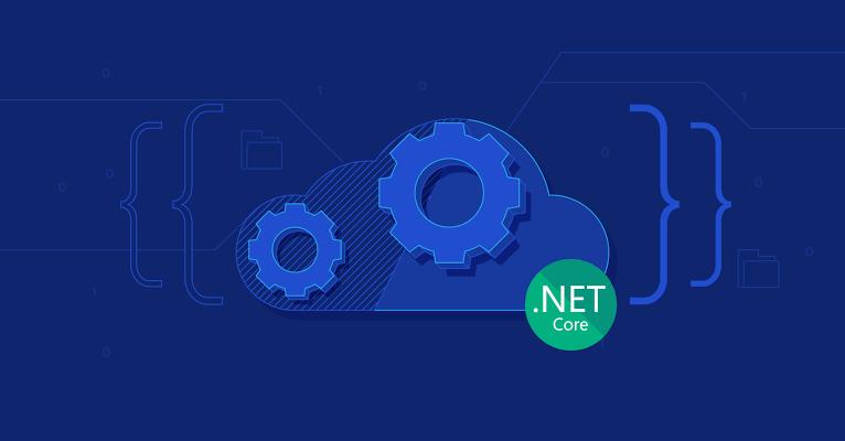.NET Core Api Search
