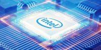 Intel Güncelleme Yayınladı
