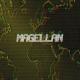 Google Chrome, Magellan 2.0 Güvenlik Açığından Etkilendi